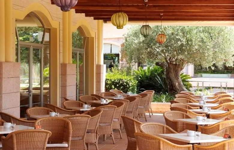 Zafiro Mallorca - Bar - 24