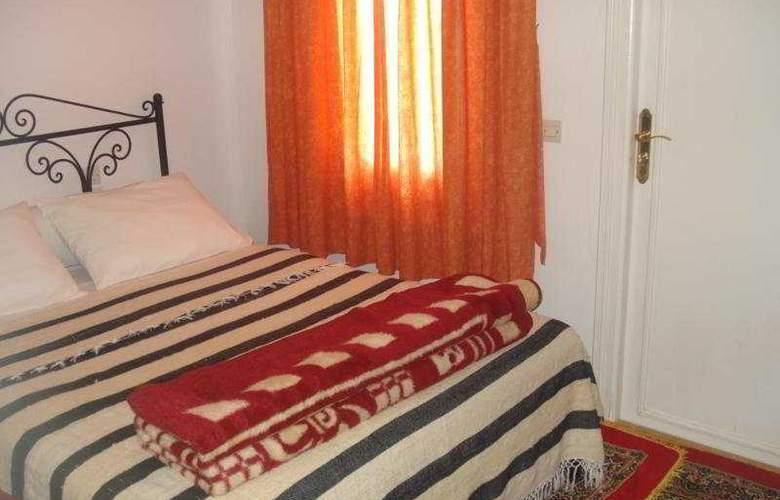 Kasbah Didis - Room - 4