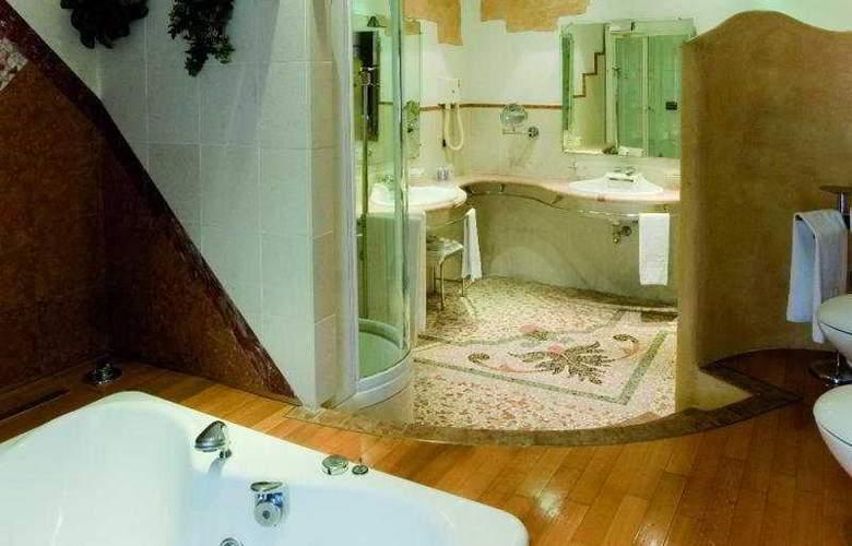 Villa Quaranta Park - Room - 6