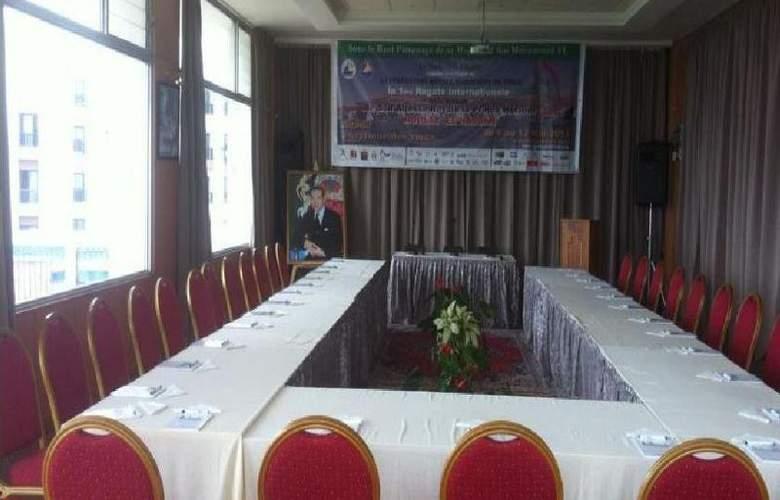 Marhaba - Conference - 7