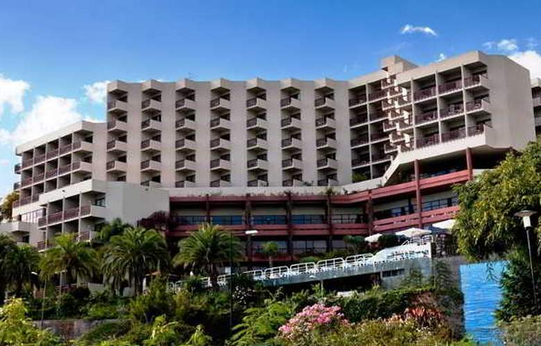 Baia Azul - Hotel - 9