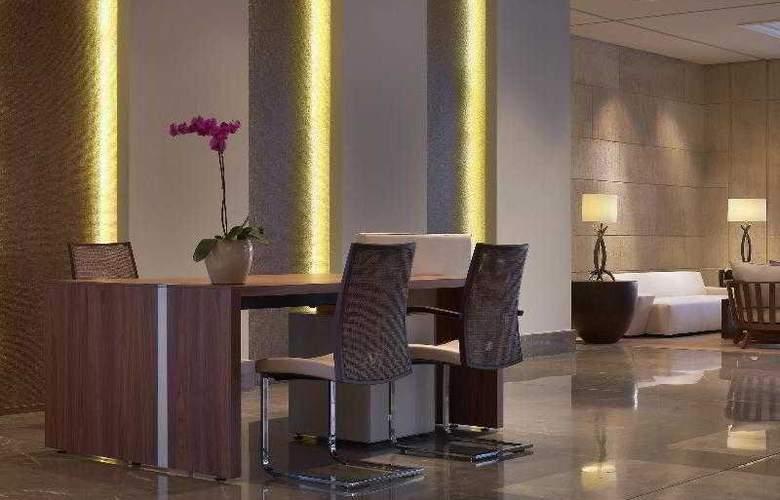 Sheraton Rhodes Resort - General - 50