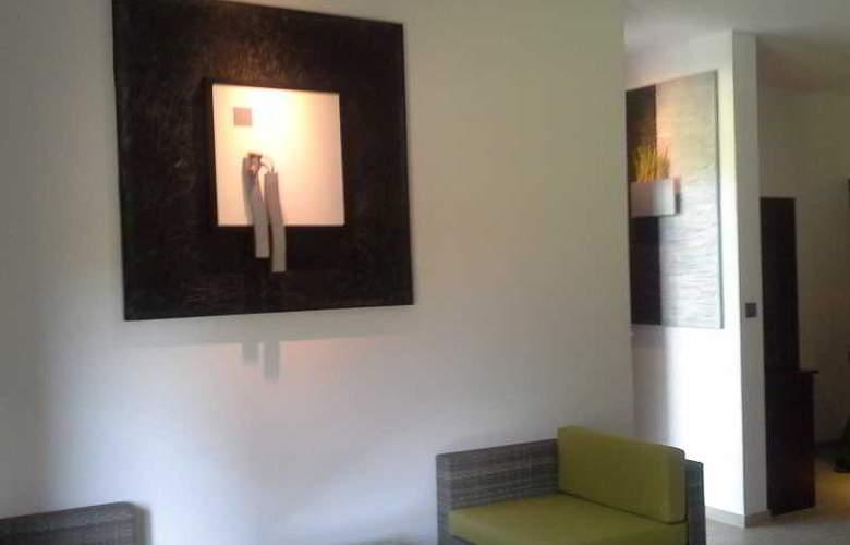 Aliya Resort and Spa - Room - 20