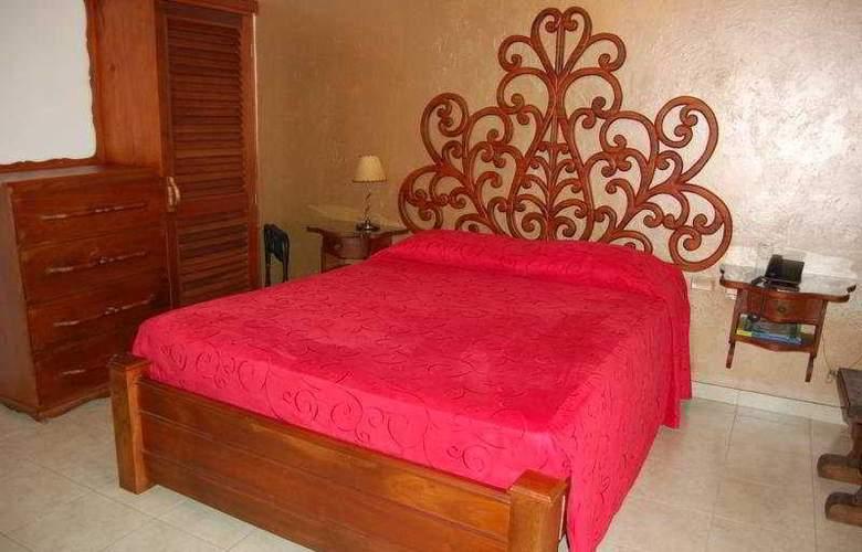 Casa India Catalina - Room - 4
