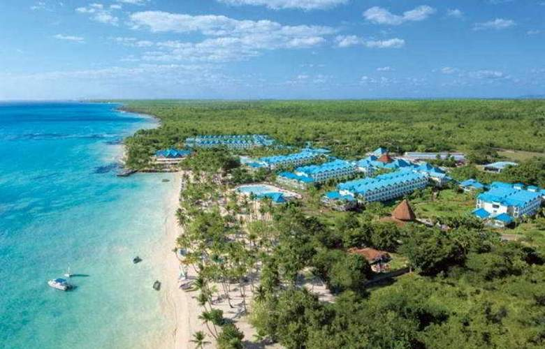 Hilton La Romana, an All Inclusive Family Resort - Hotel - 0