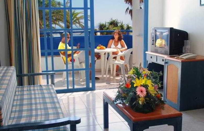 Puerto Carmen - Room - 4