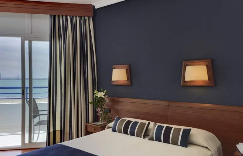 Puerto Bahia & Spa - Room - 17