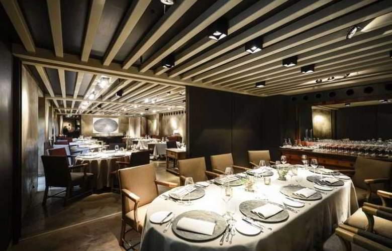 Bayerischer Hof - Restaurant - 10