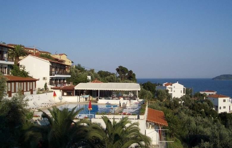 Rene - Hotel - 3