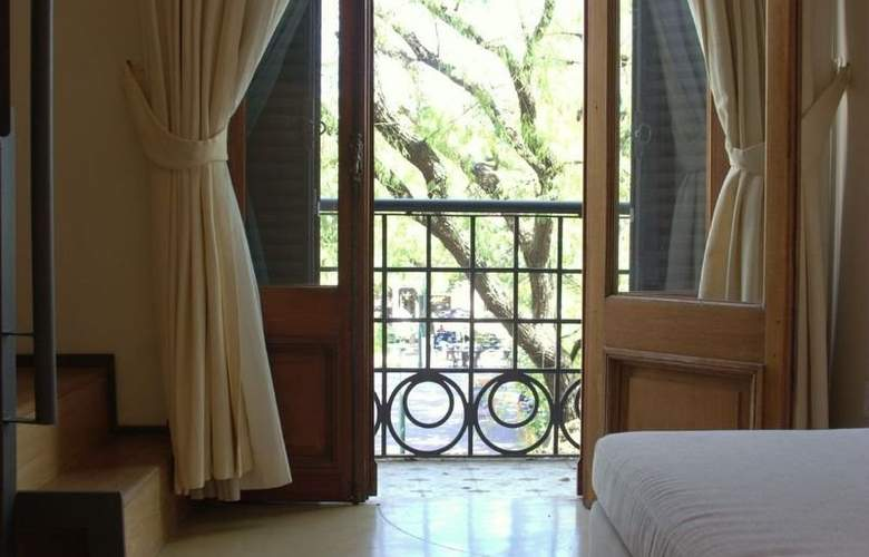 Telmho Hotel Boutique - Room - 1