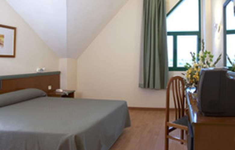 Miralcampo - Room - 1