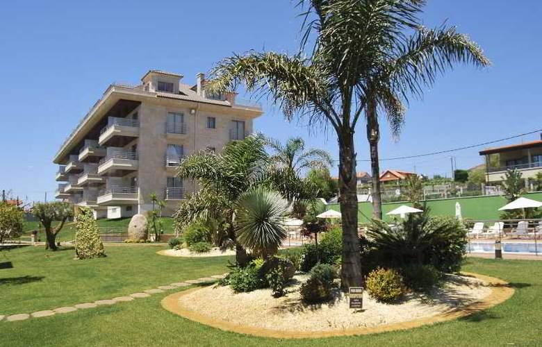Marsil - Hotel - 0
