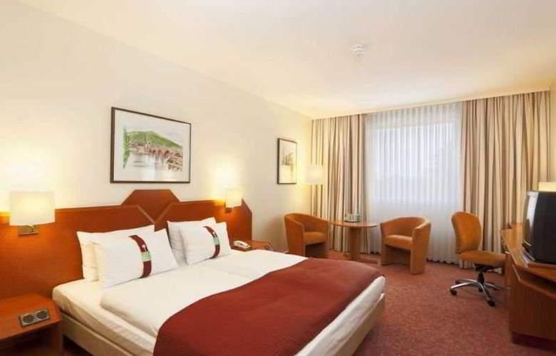 Leonardo Hotel Heidelberg - Room - 3