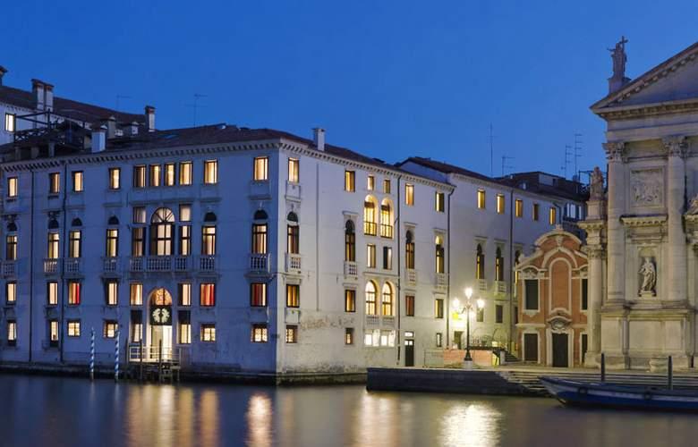 Palazzo Giovanelli - General - 1