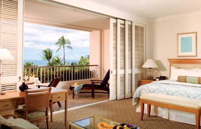 Four Seasons Resort Oahu at Ko Olina - Room - 4