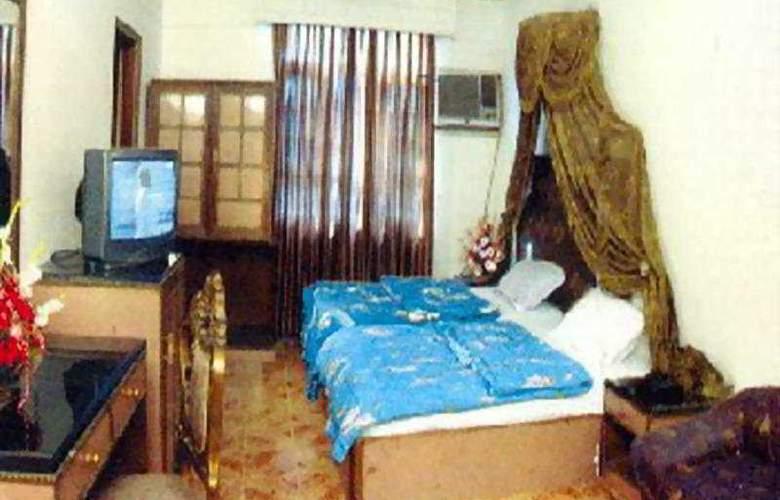 Maurya Heritage - Room - 2