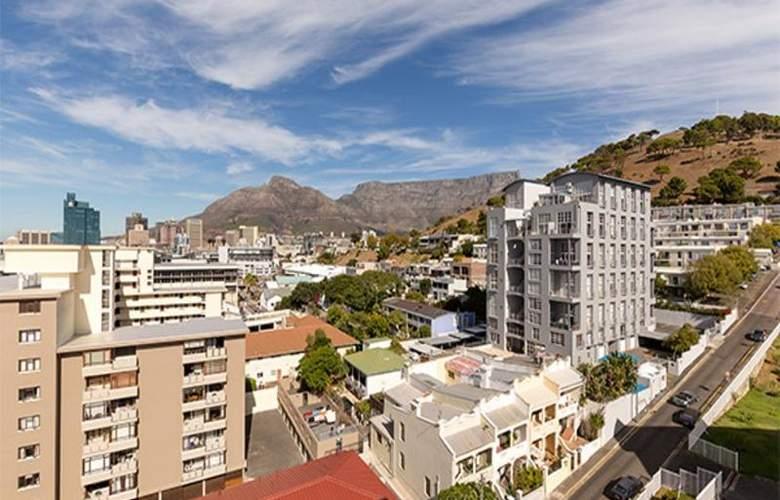 Protea Cape Castle - Hotel - 2
