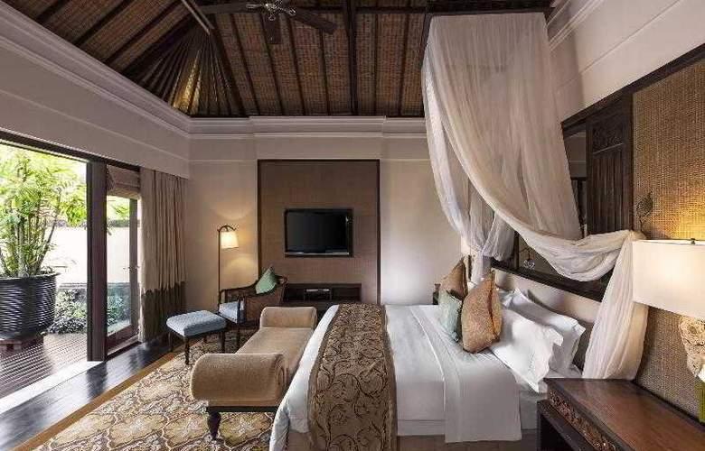 The St. Regis Bali Resort - Room - 56