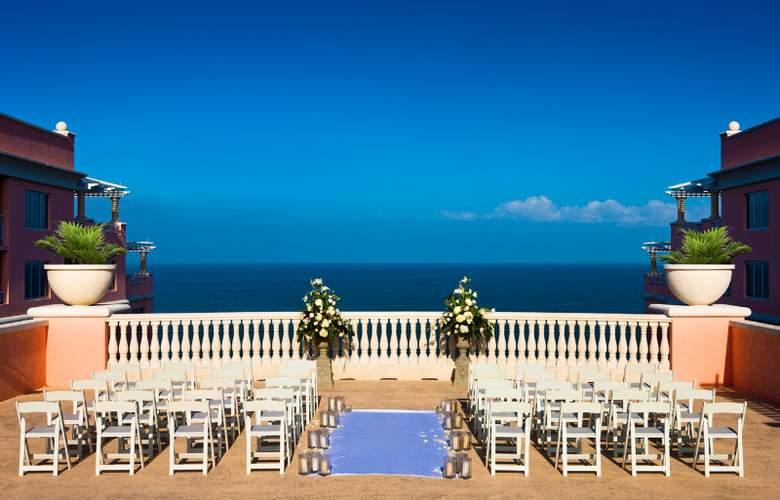 Hyatt Regency Clearwater Beach Resort & Spa - General - 1