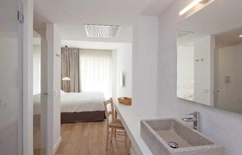 HM Balanguera Beach - Room - 20