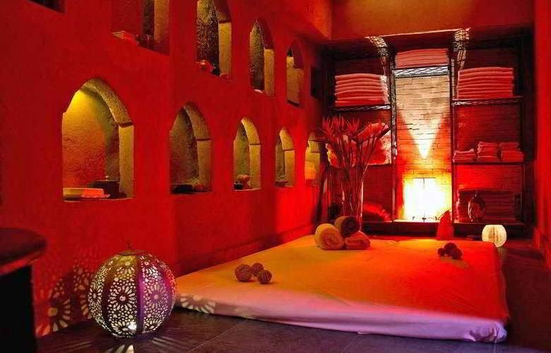 Riad Ayadina - Hotel - 13