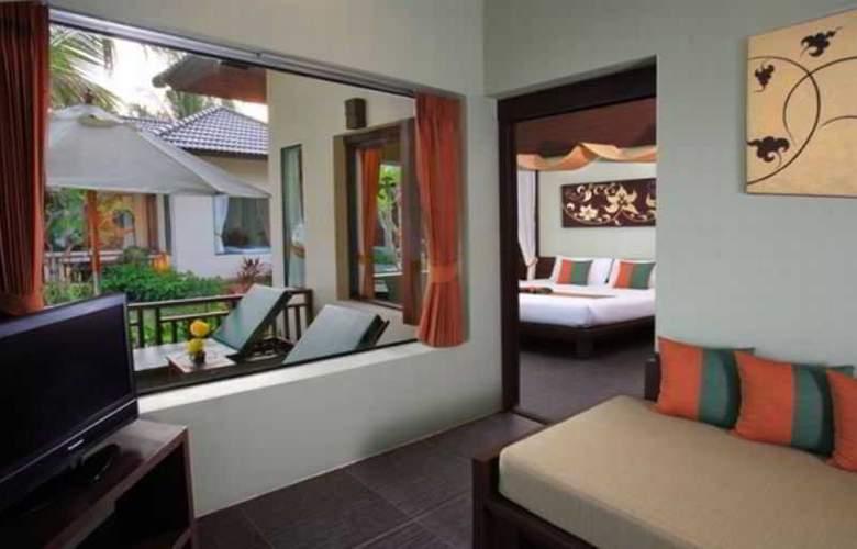 Baan Chaweng Beach Resort & Spa - Room - 16
