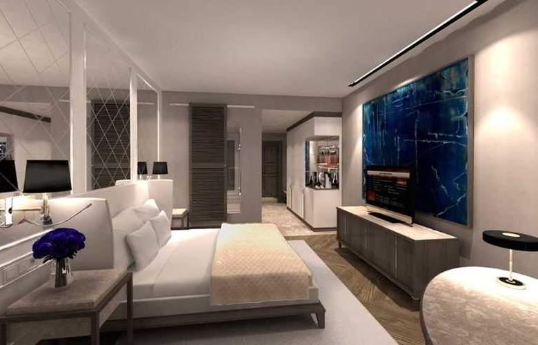 Charisma De luxe - Room - 16