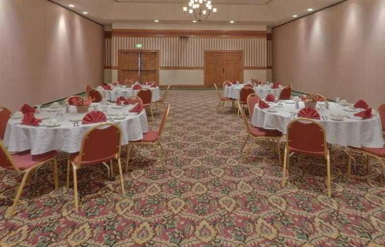 Holiday Inn West Yellowstone - Hotel - 7