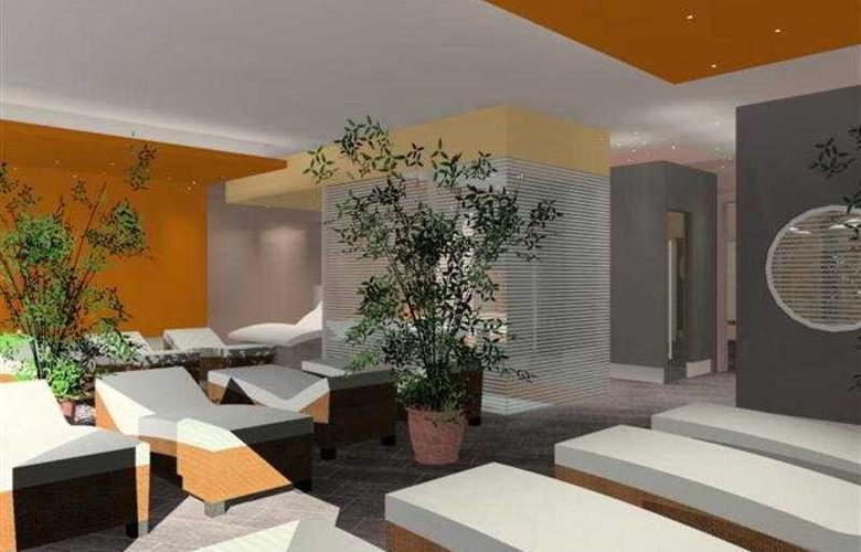 Valamar Pinia Hotel - General - 3