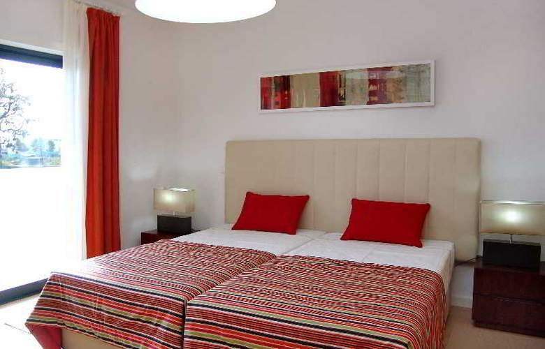 Villas Novochoro - Room - 1