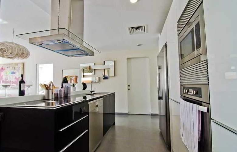 Pure All Suites Riviera Maya - Room - 16