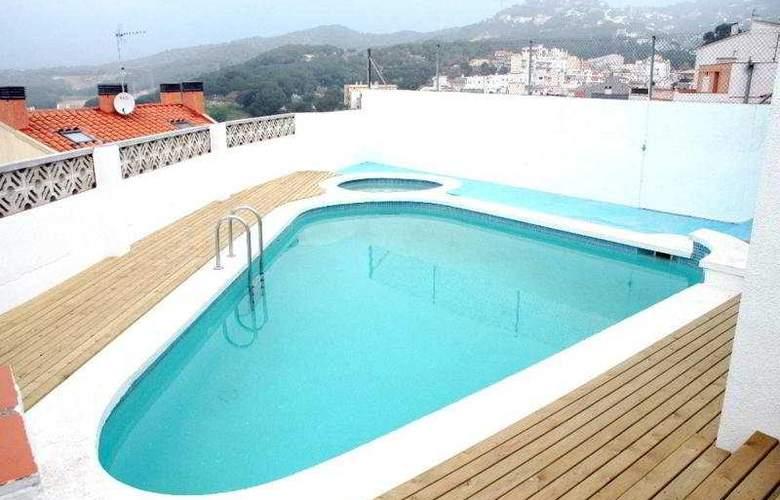 Ridomar - Pool - 7