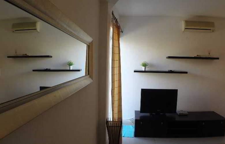 Eri Apartment E004 - Hotel - 4