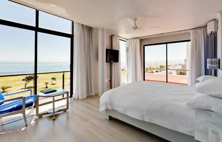La Splendida - Room - 5