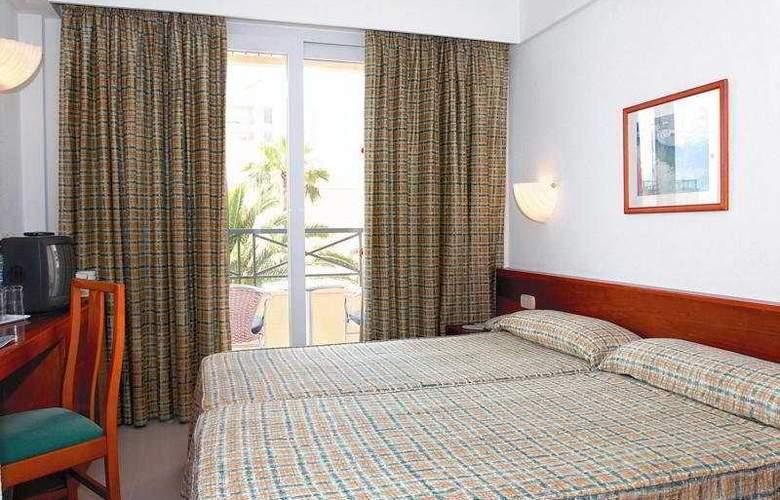 Levante Park - Room - 0
