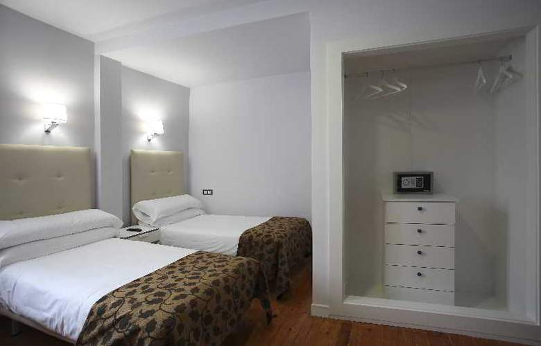 Casual Bilbao Gurea - Room - 27
