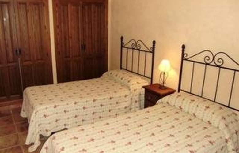 Caserio del Colmenar - Room - 4