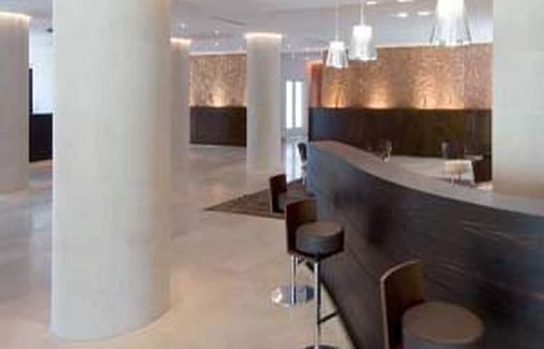 Acquaviva Del Garda - Hotel - 1
