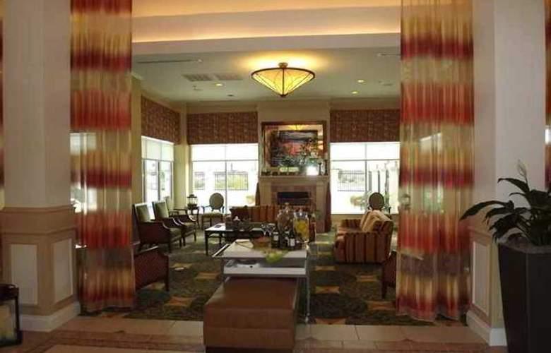 Hilton Garden Inn Killeen - Hotel - 1