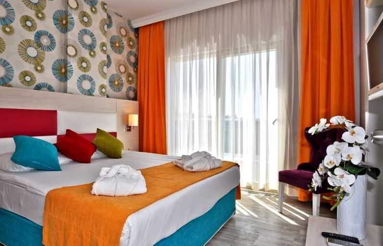 Ramada Resort Side - Room - 2
