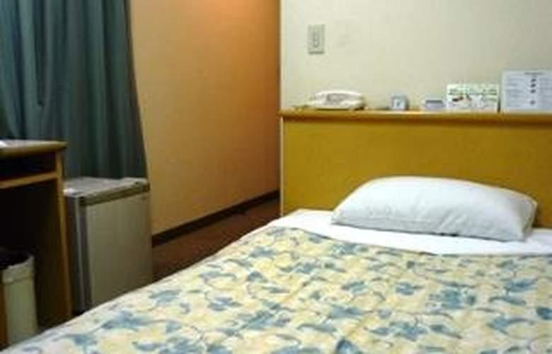 Heiwadai Tenjin - Hotel - 0