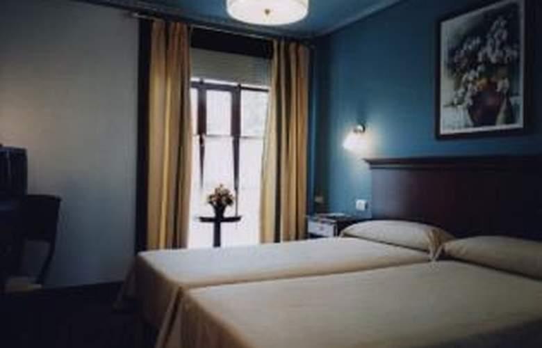 Azofra - Room - 4