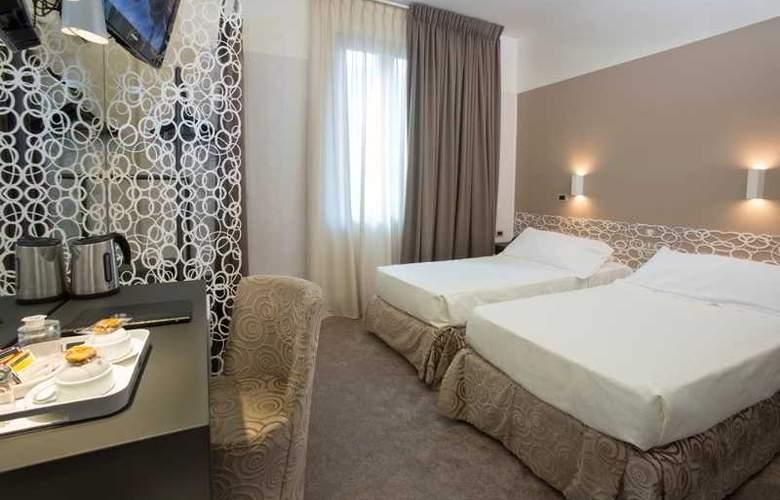 Berna - Room - 8