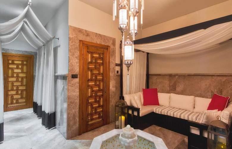 Sura Hagia Sophia Hotel - Room - 2