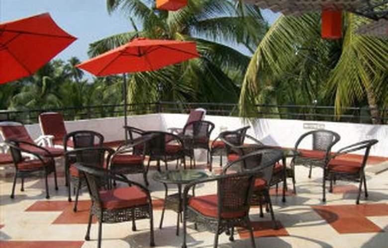 Renzo's Inn - Restaurant - 6