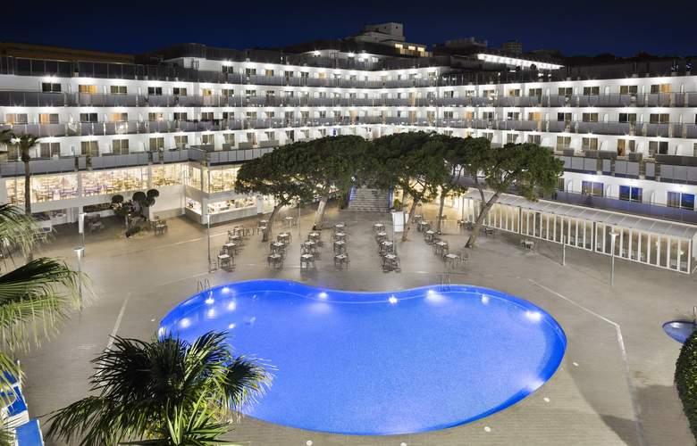 Best Cap Salou - Hotel - 0