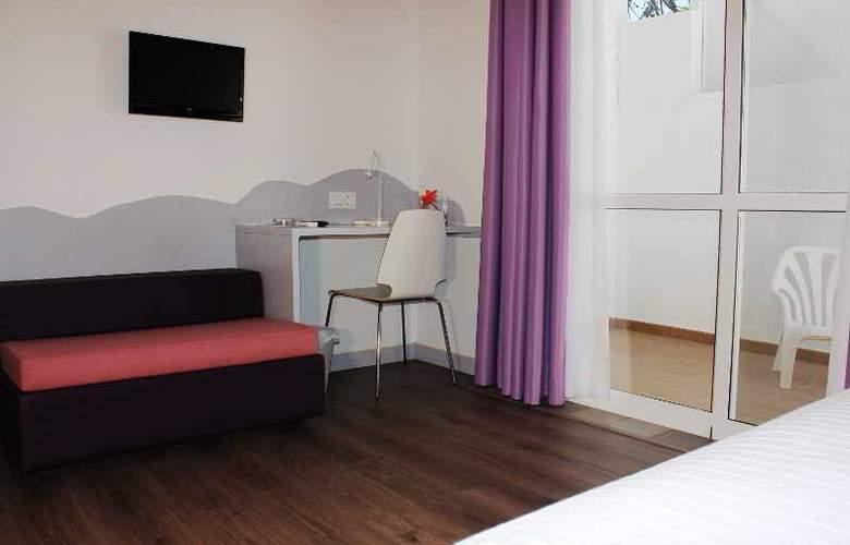 Campomar Playa - Room - 17