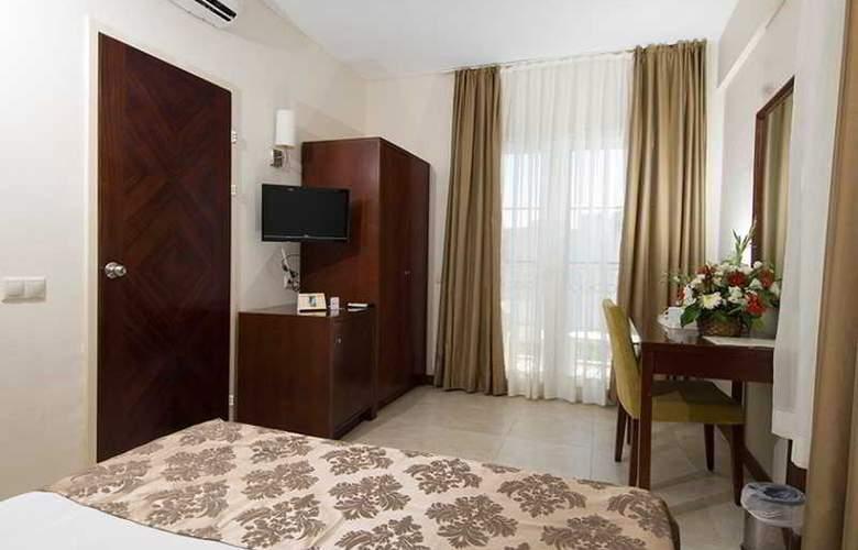 Labranda TMT Bodrum Resort - Room - 9
