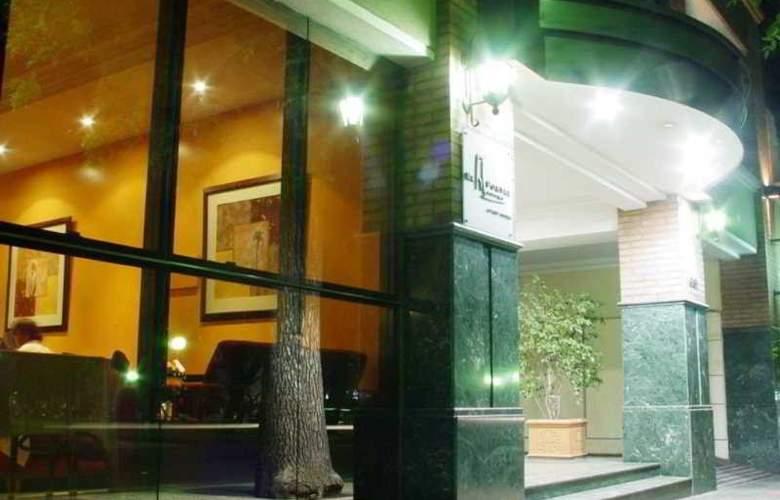 El Portal Suites - Hotel - 5