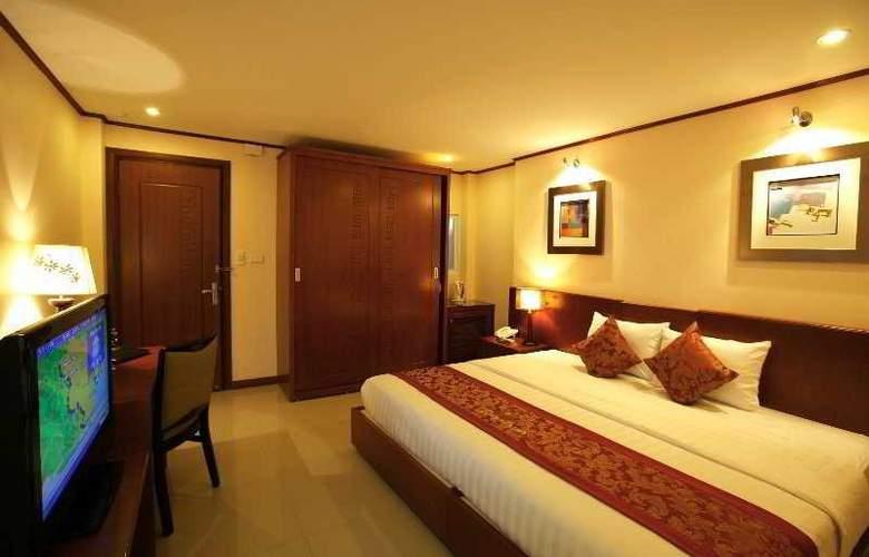 Icon 36 - Room - 4